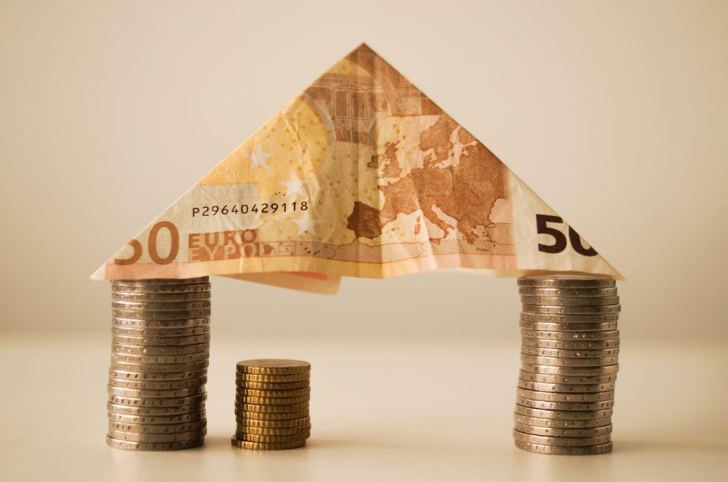 coronacrisis uitstel hypotheekbetaling